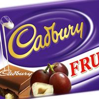 Cadbury Cadbury Classic Line 2
