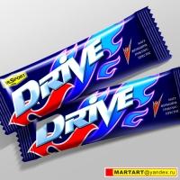DrS_DRIVE
