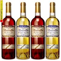 Довгань Коллекция вин 2.2