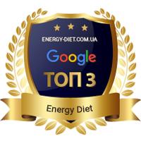 Energy Diet интернет-магазин функционального питания