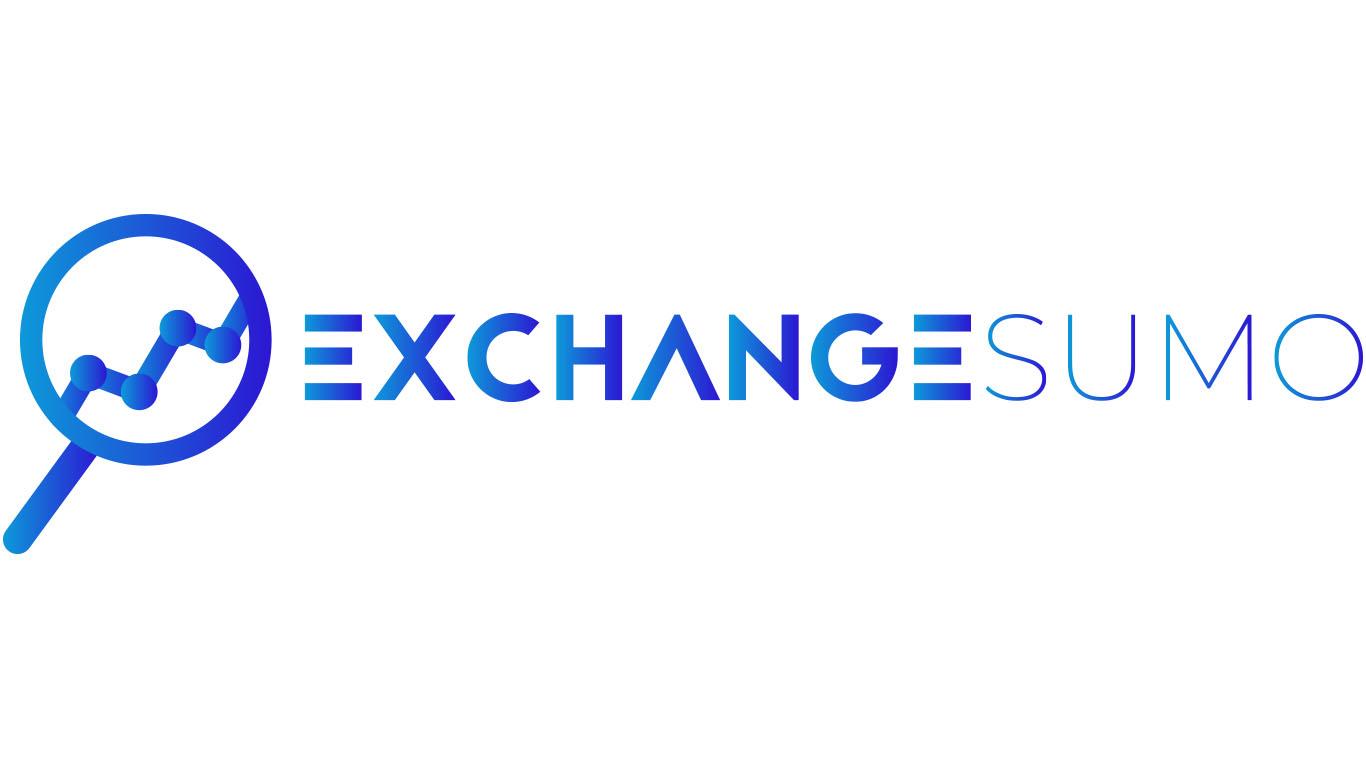 Логотип для мониторинга обменников фото f_5765bae136c13ed2.jpg