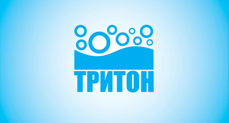 Логотип для прачечной