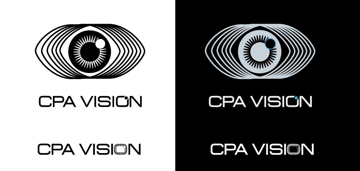 Нарисовать логотип фото f_4365b96dc052b635.jpg