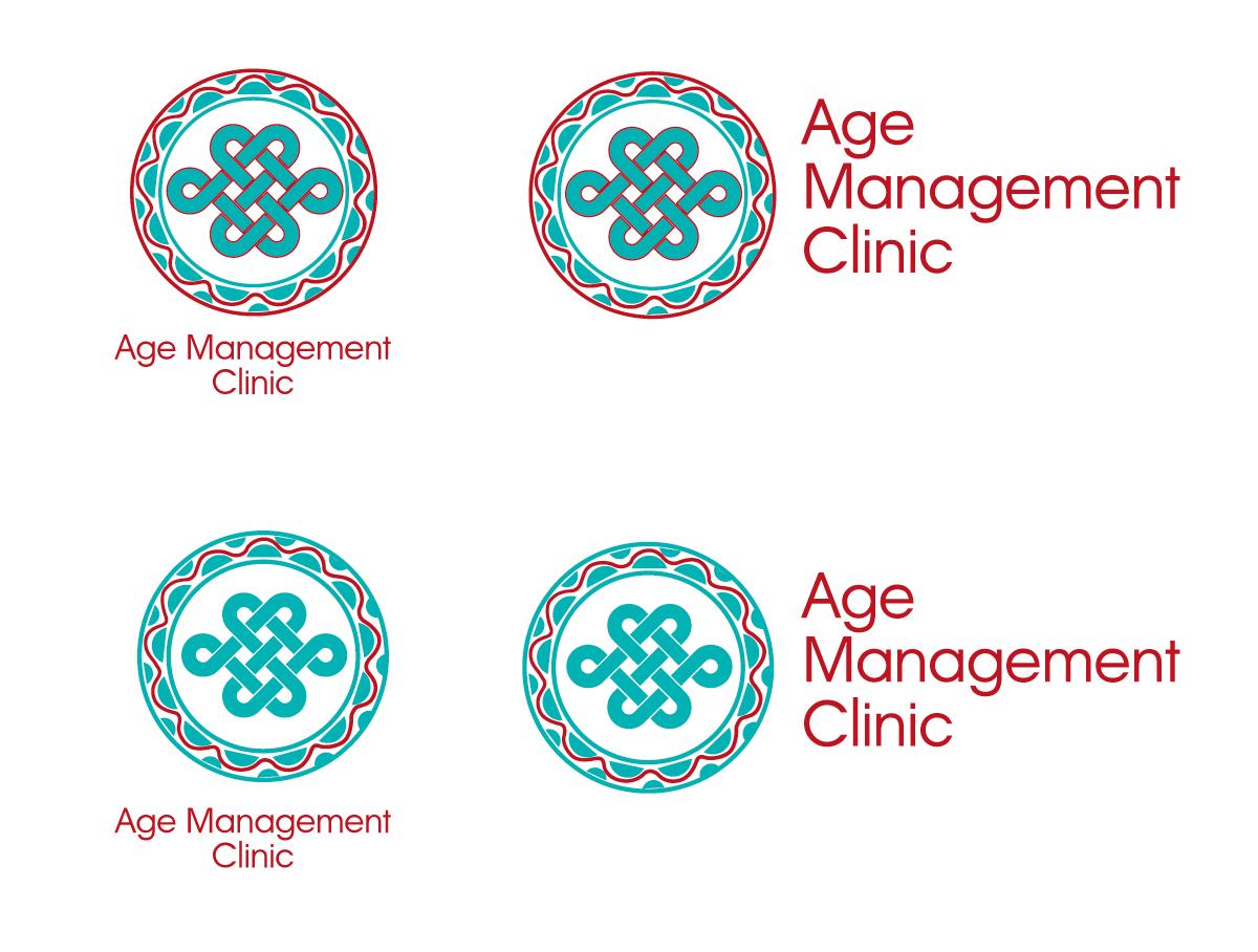 Логотип для медицинского центра (клиники)  фото f_9555b9816acd91e8.jpg