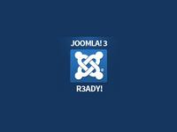 Обновление joomla