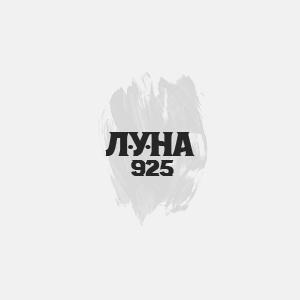 Логотип для столового серебра и посуды из серебра фото f_0115bacaf33798ad.png
