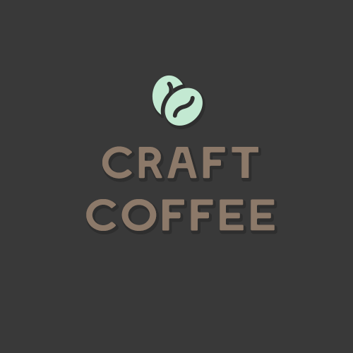 Логотип и фирменный стиль для компании COFFEE CULT фото f_3005bbb49c3836d1.png