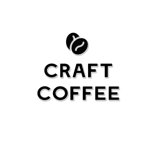 Логотип и фирменный стиль для компании COFFEE CULT фото f_7885bbb49bdef6ca.png