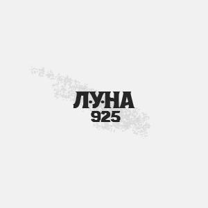 Логотип для столового серебра и посуды из серебра фото f_8845bacaf2eefc79.png