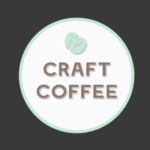 Логотип и фирменный стиль для компании COFFEE CULT фото f_9035bbb48bd97194.png