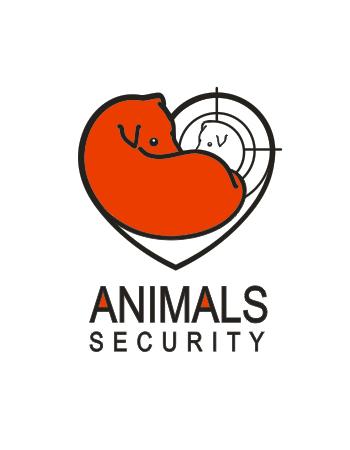Animals sequrity