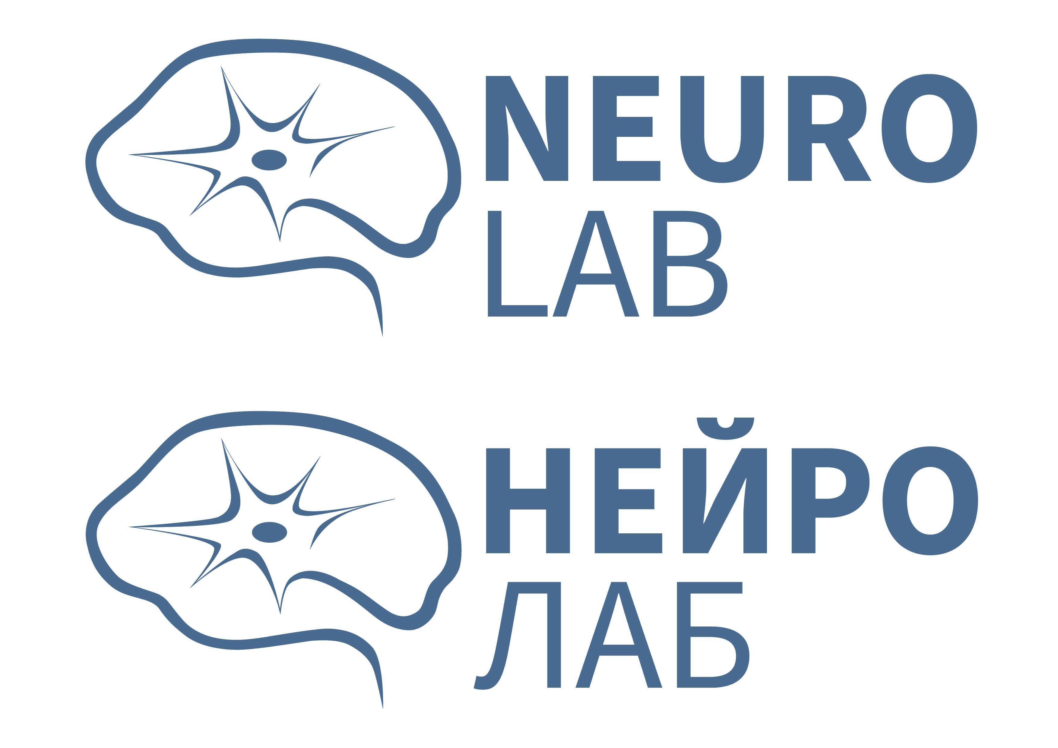 Логотип для лаборатории исследования эмоционального отклика  фото f_4596006c2ca80bfa.png