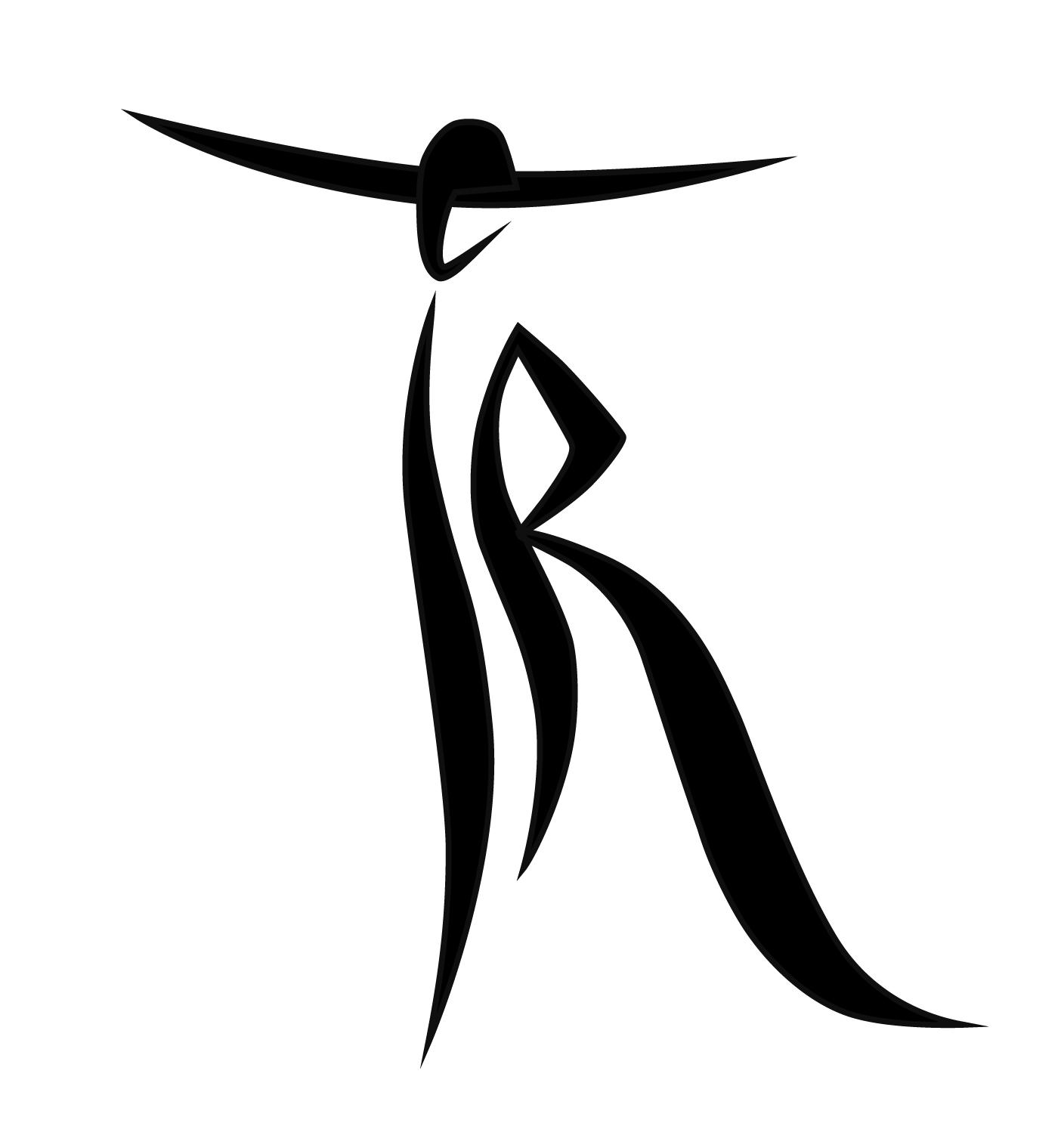 Логотип для брендовой пряжи и трикотажной одежды фото f_740600808561c04e.png