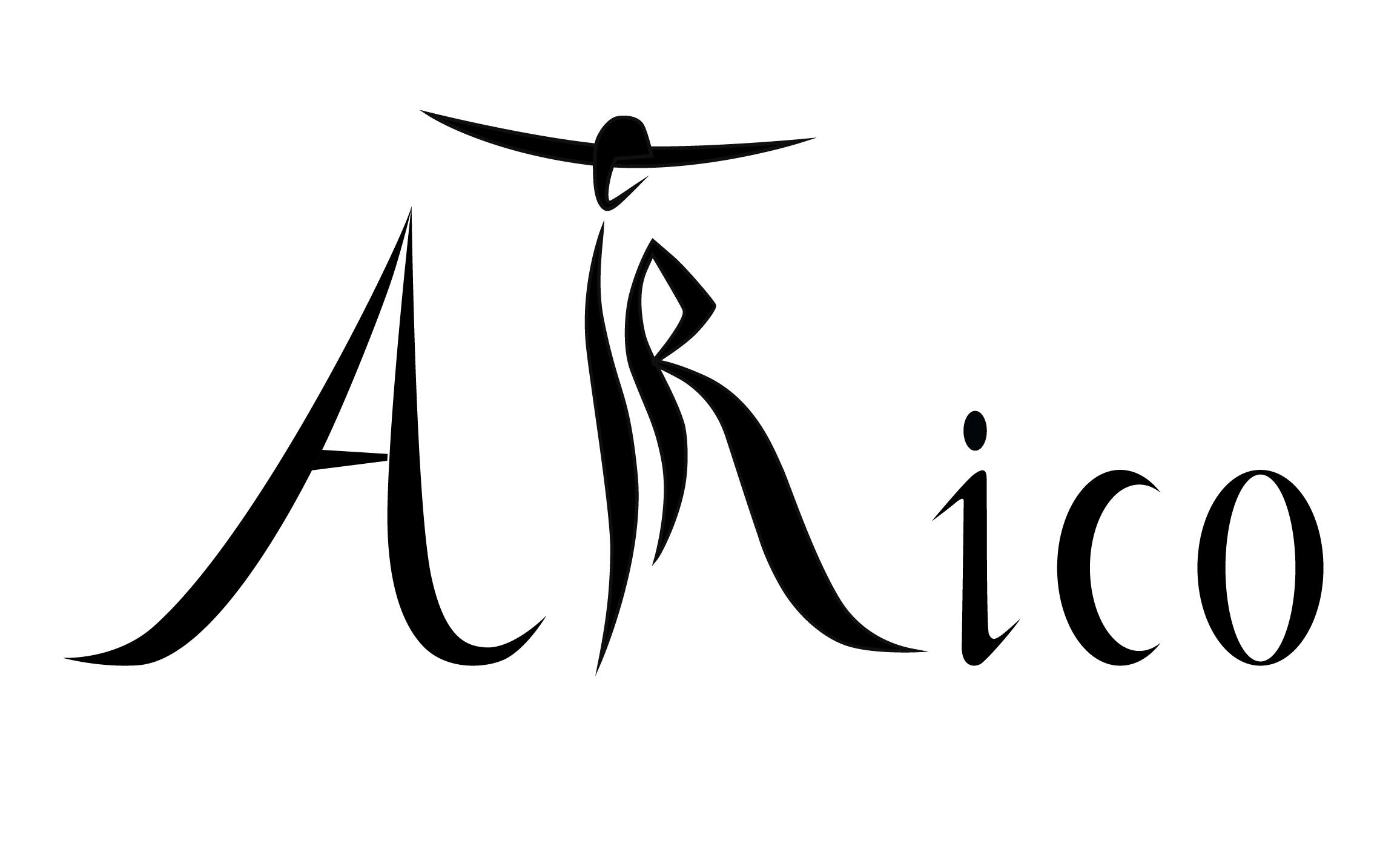 Логотип для брендовой пряжи и трикотажной одежды фото f_9496008085146393.png