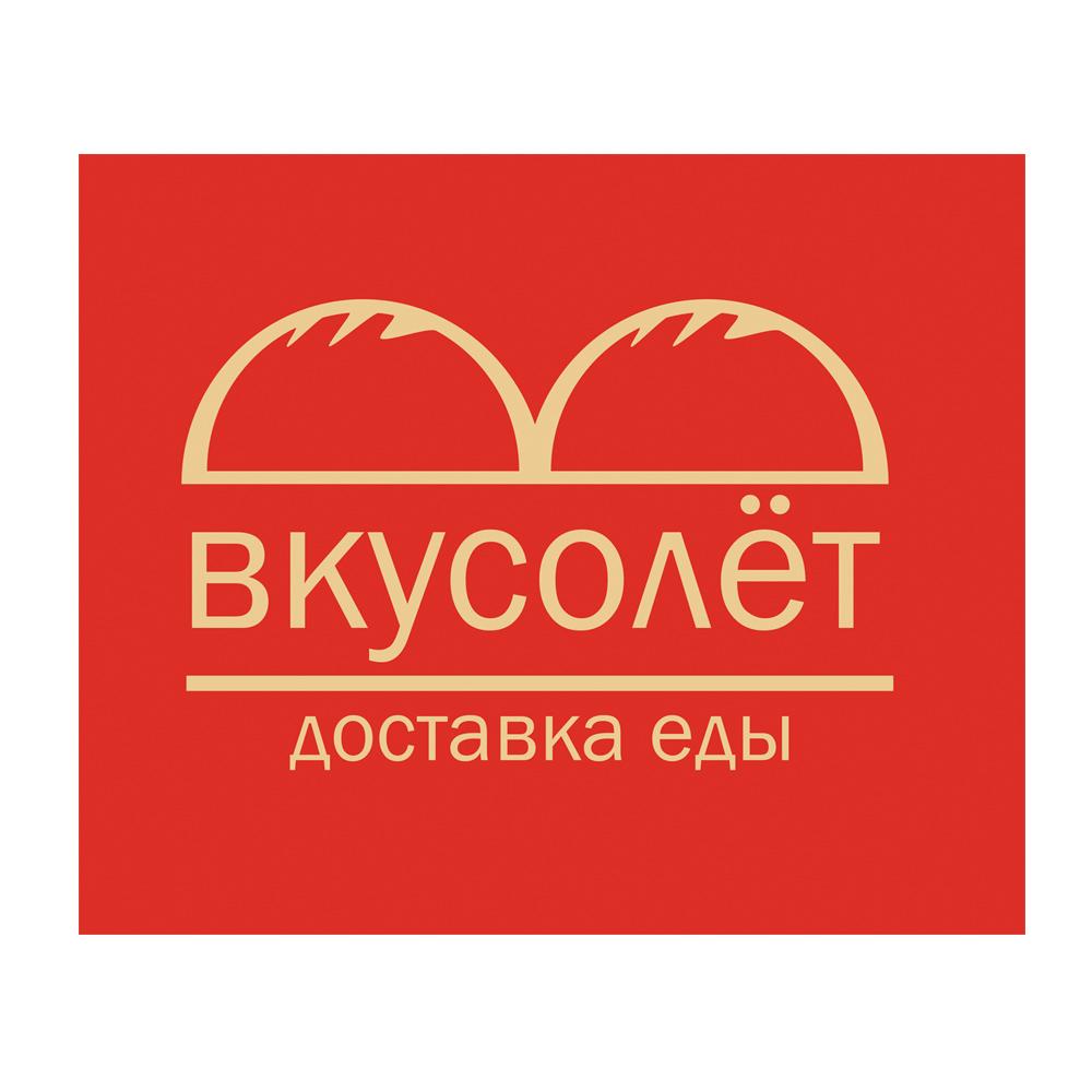 Логотип для доставки еды фото f_07559d74f57bfdef.jpg