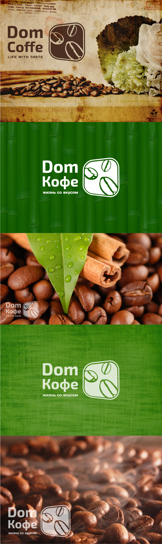 Редизайн логотипа фото f_085533efbc2134b8.jpg
