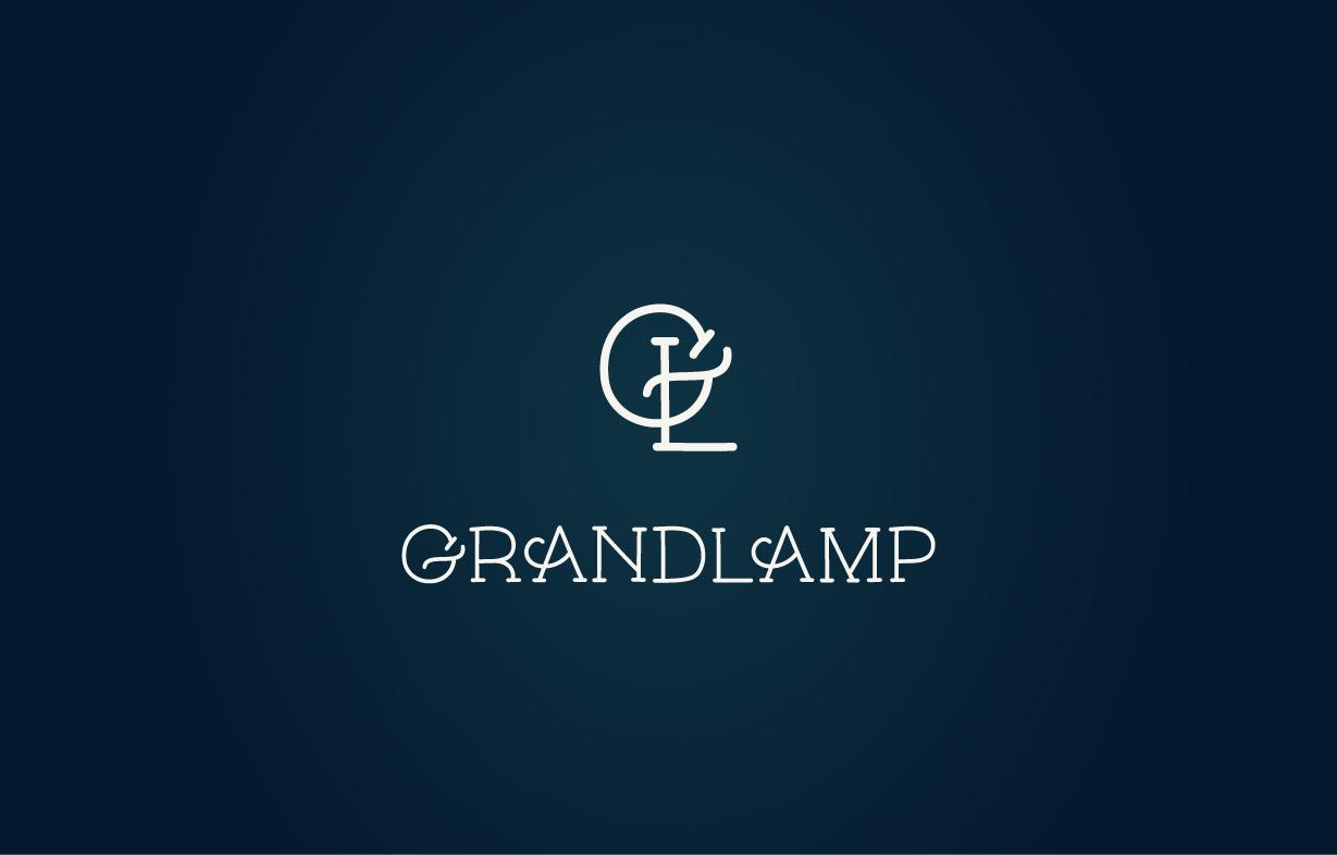 Разработка логотипа и элементов фирменного стиля фото f_23257e456b2564f2.jpg