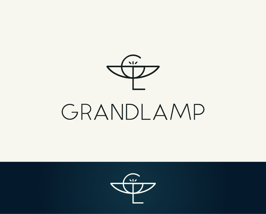 Разработка логотипа и элементов фирменного стиля фото f_29157ea84fb28074.jpg