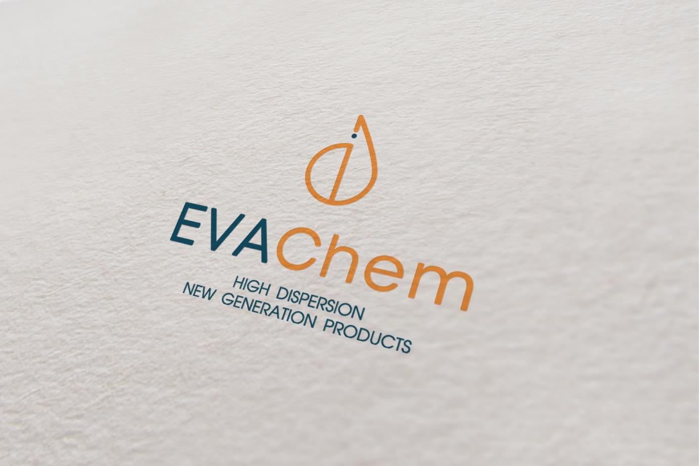 Разработка логотипа и фирменного стиля компании фото f_438572884c0edcf6.jpg