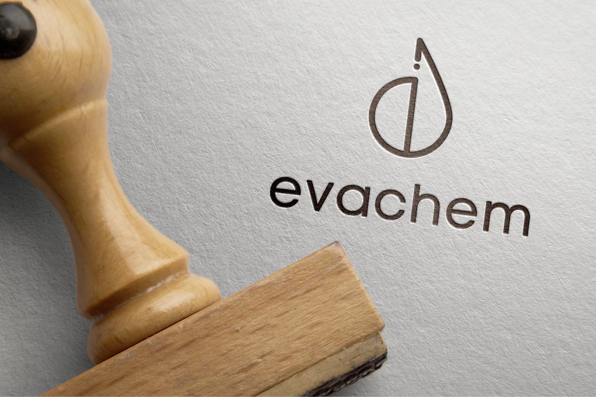 Разработка логотипа и фирменного стиля компании фото f_579572885d916d09.jpg