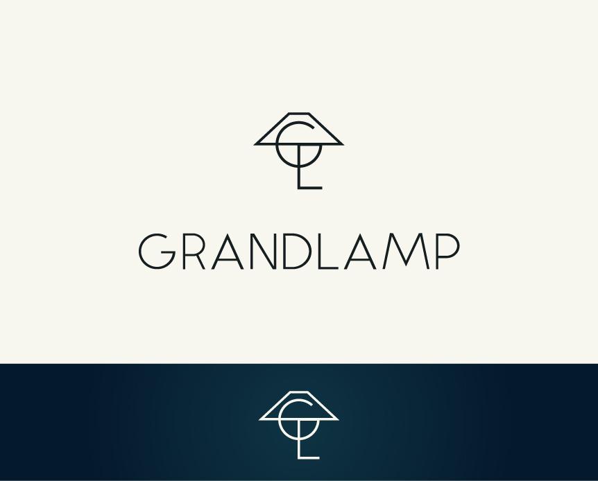 Разработка логотипа и элементов фирменного стиля фото f_70657ea84f05b5c9.jpg
