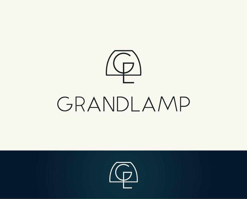 Разработка логотипа и элементов фирменного стиля фото f_79157ea865c6cf91.jpg