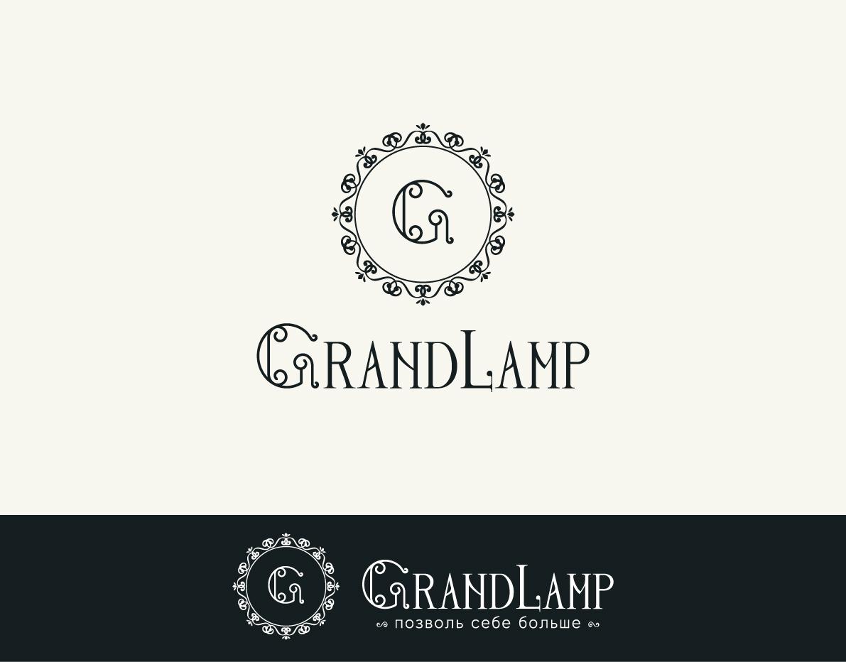 Разработка логотипа и элементов фирменного стиля фото f_98157e4378942b49.jpg