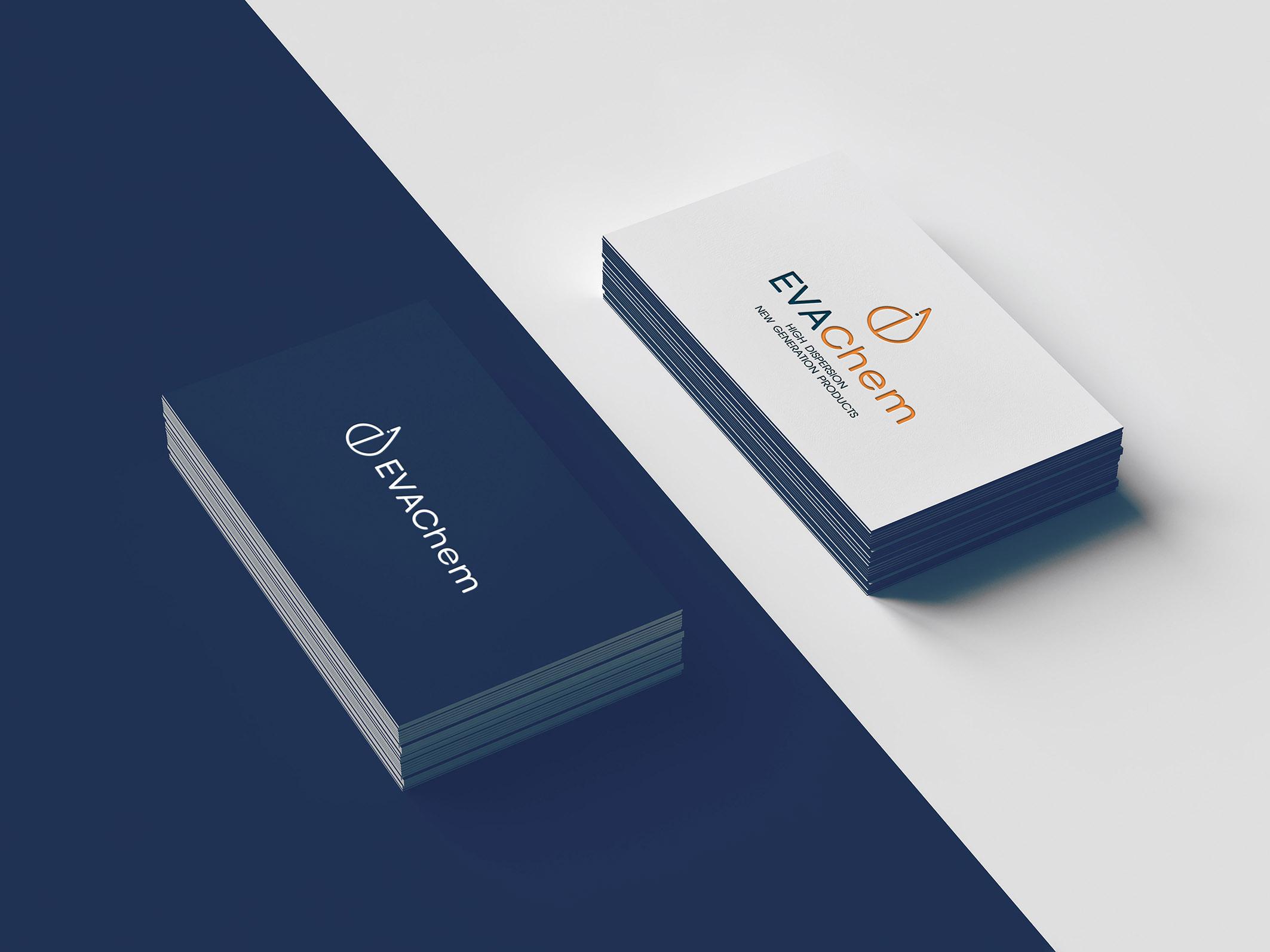 Разработка логотипа и фирменного стиля компании фото f_98657287d8f60b74.jpg