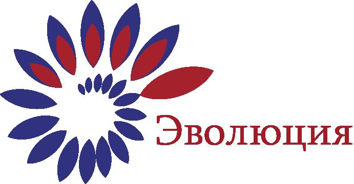 Разработать логотип для Онлайн-школы и сообщества фото f_3075bc87b17266a3.png
