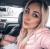 masha_nova