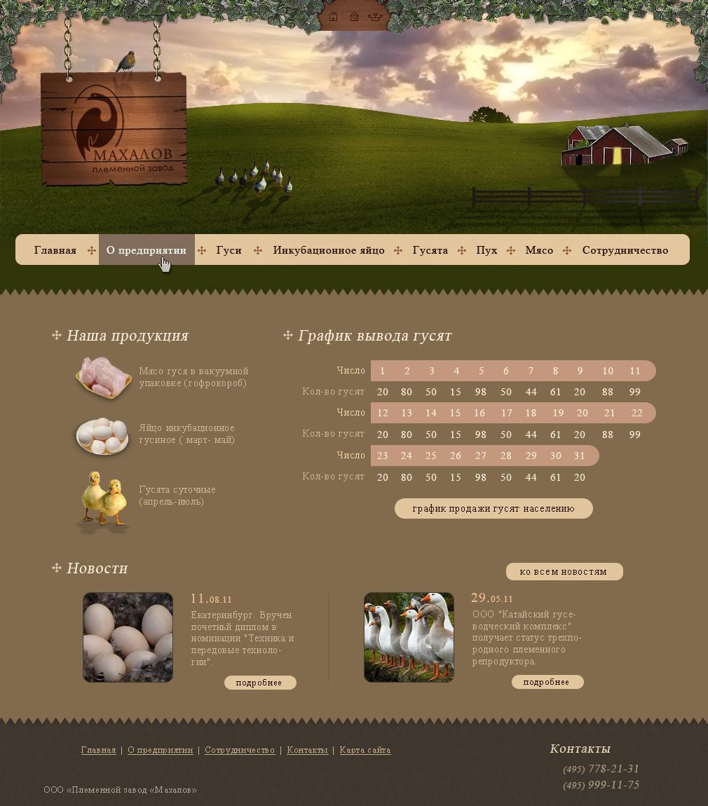 Редизайн сайта. фото f_4e8386f578e18.jpg