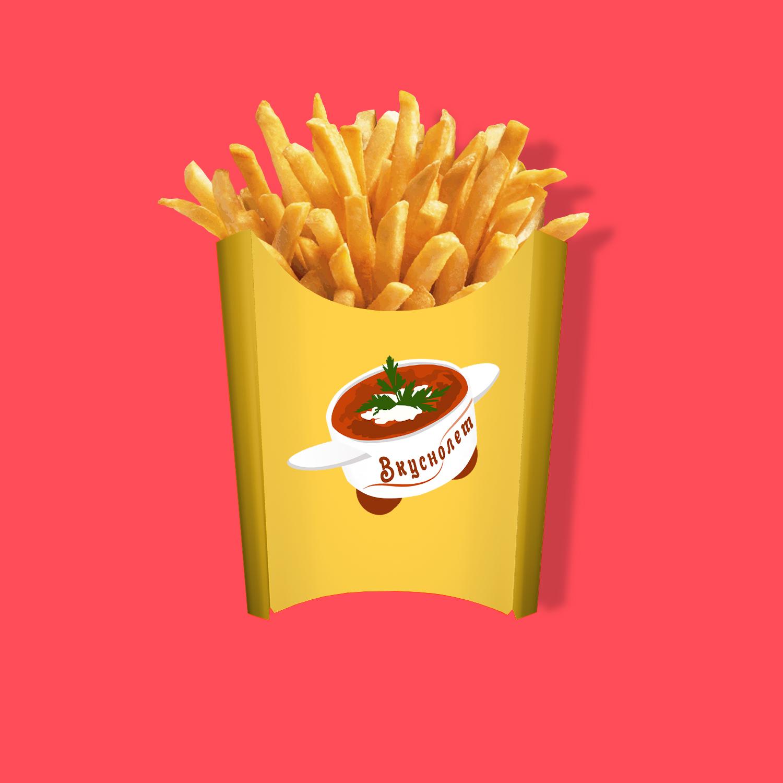 Логотип для доставки еды фото f_17659d3c7d87bac0.jpg