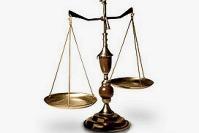 Юридические тексты