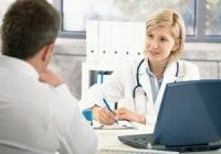 Медицинские статьи - комплексное наполнение сайта