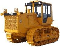 Сео-описания тракторов