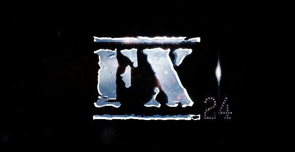 Разработка логотипа компании FX-24 фото f_58754563b6cab633.jpg