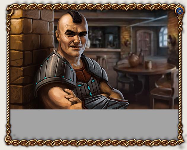 Иллюстрация для онлайн игры3