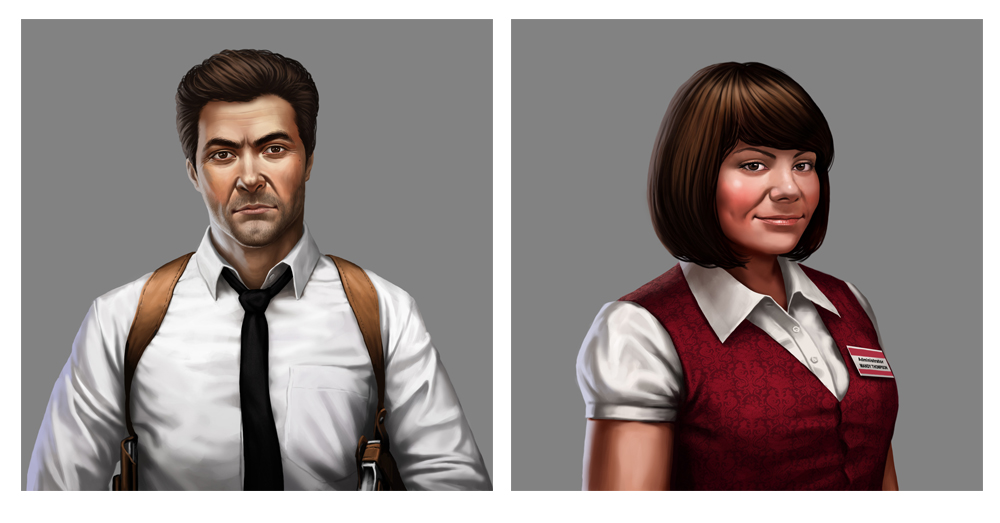 Портреты в игру2