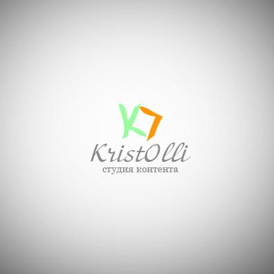 KristOlli
