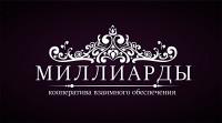 f_5415e428c2e0b830.jpg