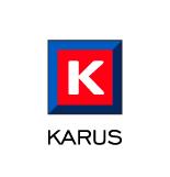 Разработка логотипа, фирменных цветов и фирменного знака фото f_153535694cb3c226.jpg