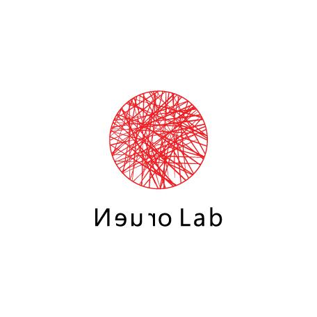 Логотип для лаборатории исследования эмоционального отклика  фото f_17760029768b4144.jpg