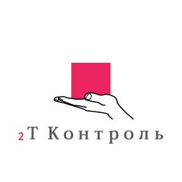 Разработать логотип фото f_4865e21e52c971dc.jpg