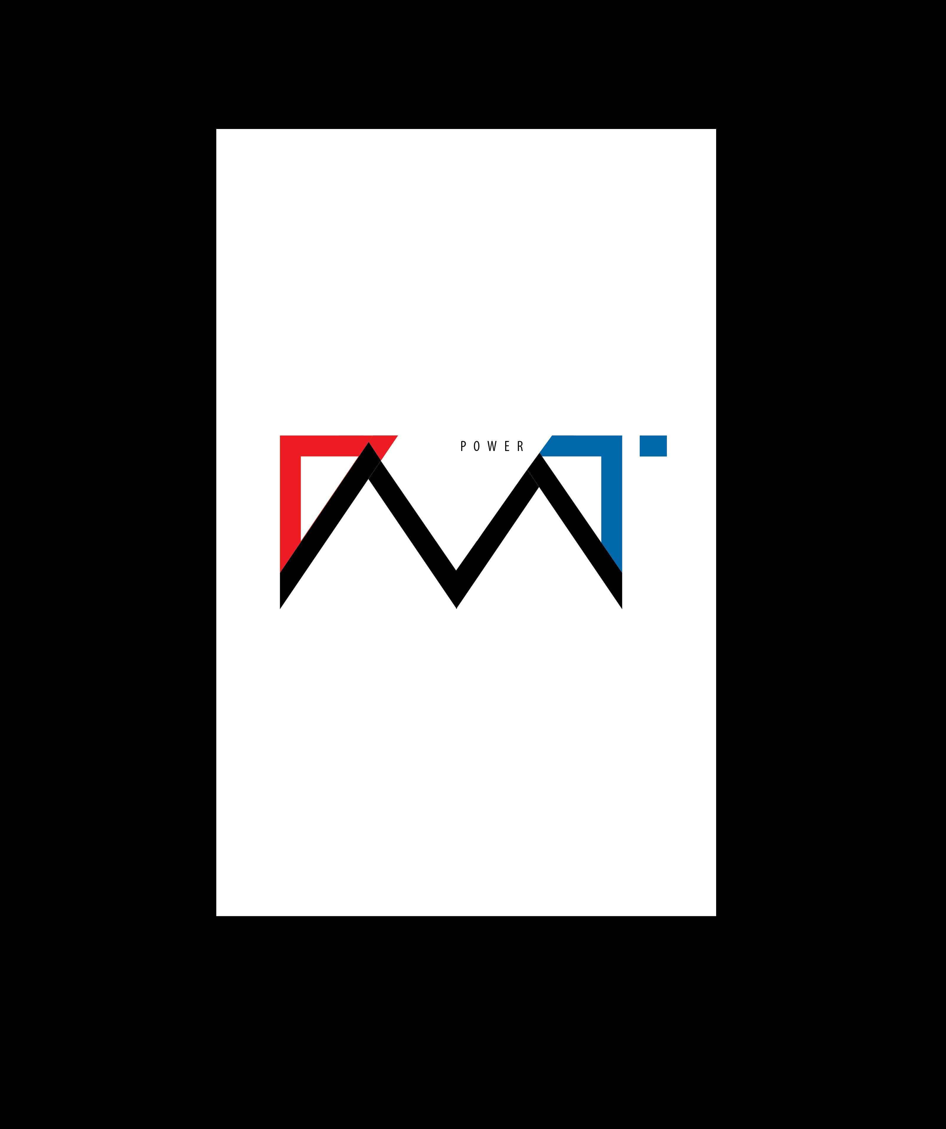 Логотип для Тюнинг Ателье фото f_83255413e7088969.jpg