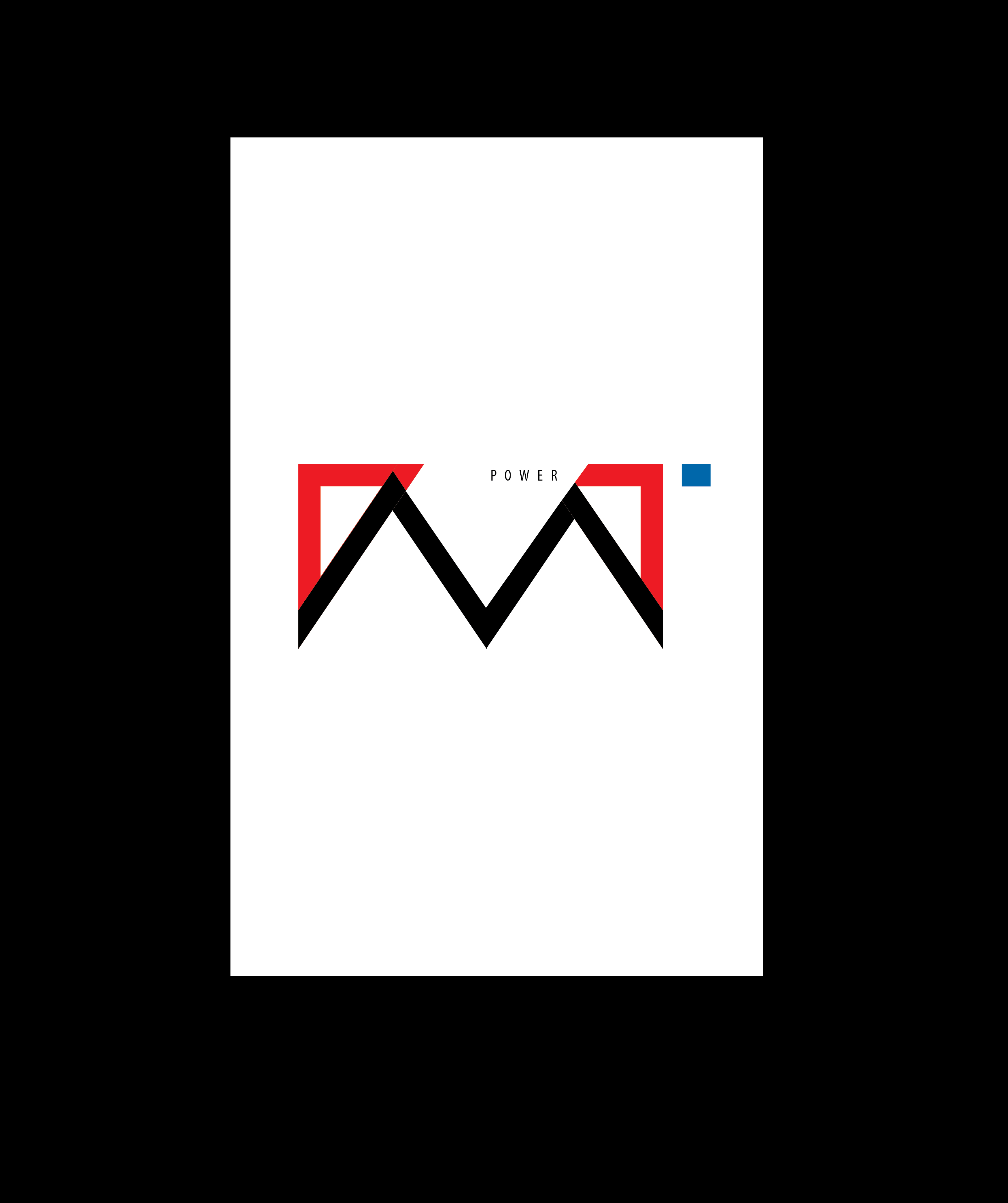 Логотип для Тюнинг Ателье фото f_85455413eee84cba.jpg