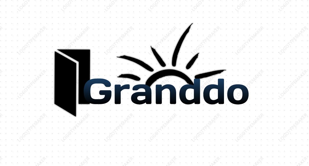 Разработка логотипа фото f_1925a882a84459ee.png