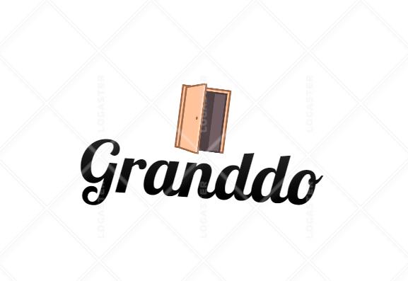 Разработка логотипа фото f_2755a882bc0c48c9.png