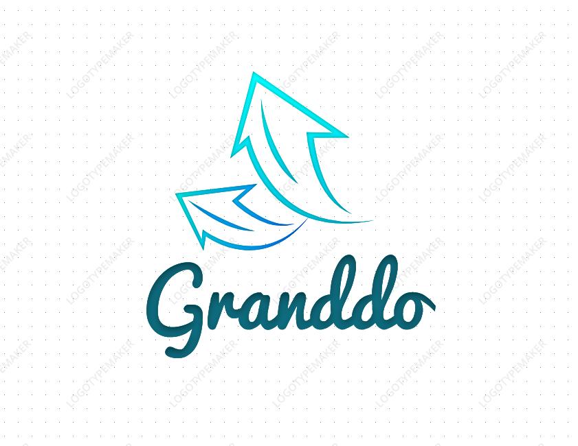 Разработка логотипа фото f_5655a882526cdb66.png