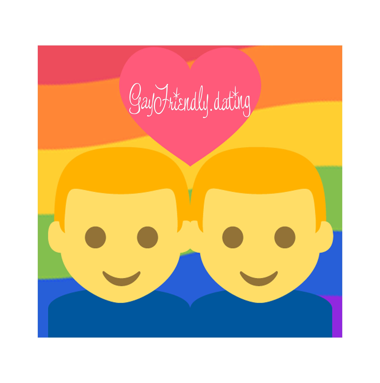 Разработать логотип для англоязычн. сайта знакомств для геев фото f_5125b46599ceda04.png