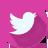 Социальные кнопки для блога http://slim4you.ru/
